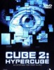 Cube 2: Hypercube